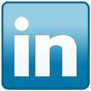 innoTrek LinkedIn - connect. collaborate. create
