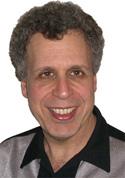 Mike Sarfatti